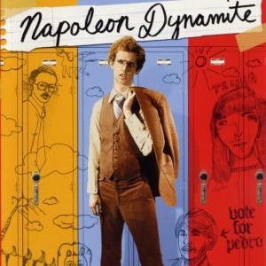 Napoleon-Dynamite