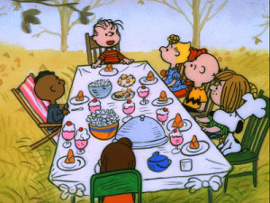 charlie-brown-thanksgiving_icecream