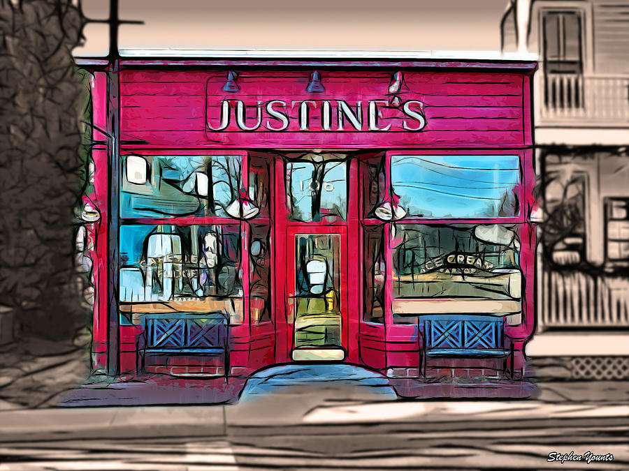 justines-ice-cream-parlour-stephen-younts