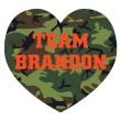 team brandon