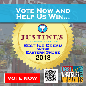 justine's-graphic-code- the-best-ice-cream