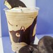 Justines-Ice-Cream-Web-201405